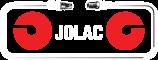 Jolac